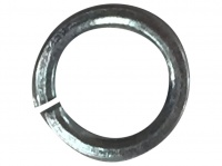 Zero Gravity Ultima 4 12ft Trampoline Part Number 12 - Small Spring Washer Pack of 18