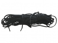 Zero Gravity Ultima 4 10ft Trampoline Part Number H - Cord