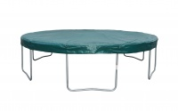 Zero Gravity Ultima 14ft Trampoline Heavyweight Cover in Green