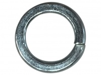 Zero Gravity Ultima 4 6ft Trampoline Part Number 09 - Spring Washer Pack of 9